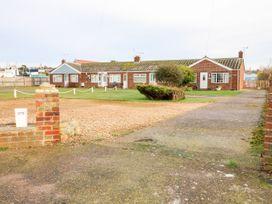 Fairbrook - Norfolk - 1025705 - thumbnail photo 3
