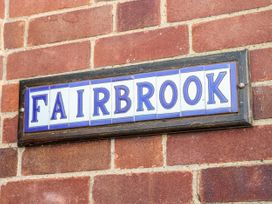 Fairbrook - Norfolk - 1025705 - thumbnail photo 4