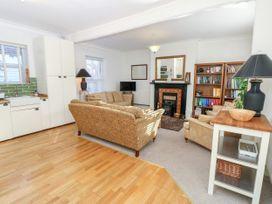 Lancaster House - Isle of Wight & Hampshire - 1025715 - thumbnail photo 7