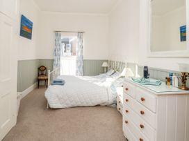Lancaster House - Isle of Wight & Hampshire - 1025715 - thumbnail photo 17