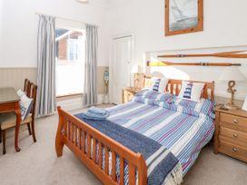 Lancaster House - Isle of Wight & Hampshire - 1025715 - thumbnail photo 19