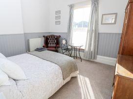 Lancaster House - Isle of Wight & Hampshire - 1025715 - thumbnail photo 20