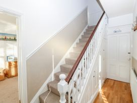 Lancaster House - Isle of Wight & Hampshire - 1025715 - thumbnail photo 15
