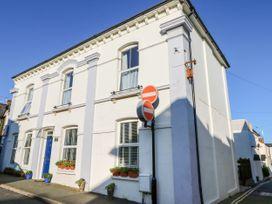 Lancaster House - Isle of Wight & Hampshire - 1025715 - thumbnail photo 2