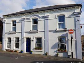 Lancaster House - Isle of Wight & Hampshire - 1025715 - thumbnail photo 1