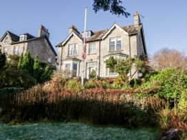 Rockwood House - Lake District - 1025728 - thumbnail photo 3