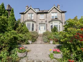 Rockwood House - Lake District - 1025728 - thumbnail photo 2