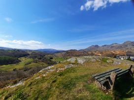 Brynglas - North Wales - 1025732 - thumbnail photo 25