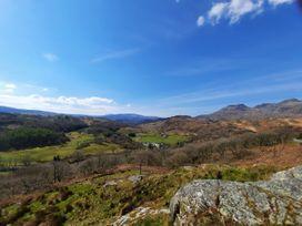 Brynglas - North Wales - 1025732 - thumbnail photo 26