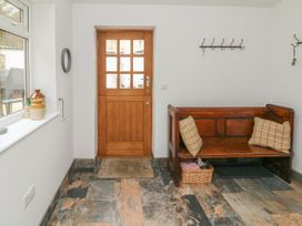 The Old Workshop - Somerset & Wiltshire - 1025749 - thumbnail photo 2