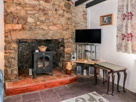 Heddfan - North Wales - 1025756 - thumbnail photo 3