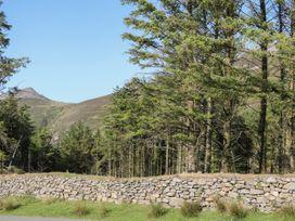 Heddfan - North Wales - 1025756 - thumbnail photo 15