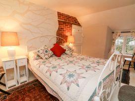 Whitefield Cottage - Devon - 1025760 - thumbnail photo 10