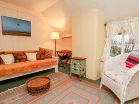 Whitefield Cottage - Devon - 1025760 - thumbnail photo 12