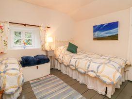 Whitefield Cottage - Devon - 1025760 - thumbnail photo 14
