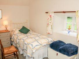 Whitefield Cottage - Devon - 1025760 - thumbnail photo 15