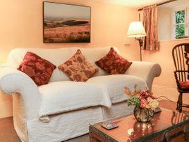 Whitefield Cottage - Devon - 1025760 - thumbnail photo 5