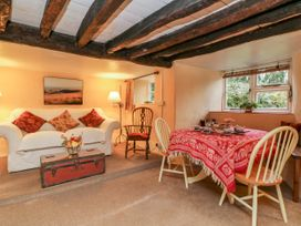 Whitefield Cottage - Devon - 1025760 - thumbnail photo 4