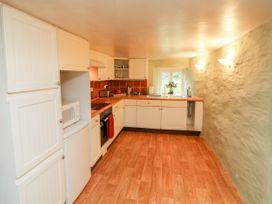 Whitefield Cottage - Devon - 1025760 - thumbnail photo 7