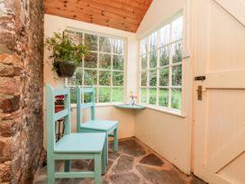 Whitefield Cottage - Devon - 1025760 - thumbnail photo 8
