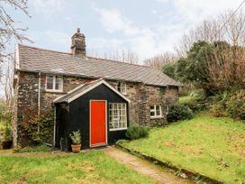 Whitefield Cottage - Devon - 1025760 - thumbnail photo 2