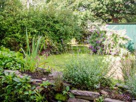 Whitefield Cottage - Devon - 1025760 - thumbnail photo 20