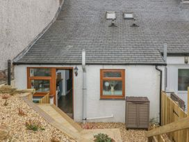 Oak Cottage - Scottish Lowlands - 1025777 - thumbnail photo 17