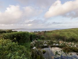 Clifftop Haven - Shancroagh & County Galway - 1025802 - thumbnail photo 24