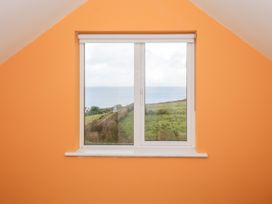 Clifftop Haven - Shancroagh & County Galway - 1025802 - thumbnail photo 17