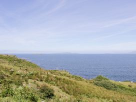 Clifftop Haven - Shancroagh & County Galway - 1025802 - thumbnail photo 27