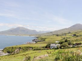 Clifftop Haven - Shancroagh & County Galway - 1025802 - thumbnail photo 28