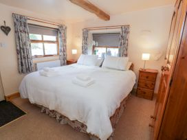The Byre - Anglesey - 1025813 - thumbnail photo 6