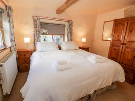 The Byre - Anglesey - 1025813 - thumbnail photo 7