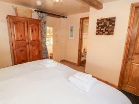 The Byre - Anglesey - 1025813 - thumbnail photo 8