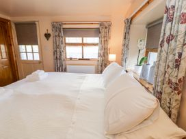 The Byre - Anglesey - 1025813 - thumbnail photo 9
