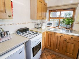 The Byre - Anglesey - 1025813 - thumbnail photo 5