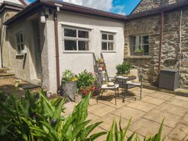The Byre - Anglesey - 1025813 - thumbnail photo 1