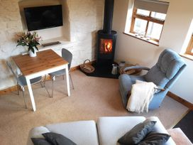 The Byre - Anglesey - 1025813 - thumbnail photo 2