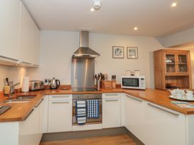 42 Dart Marina - Devon - 1025817 - thumbnail photo 5