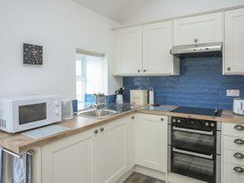 Minnehaha - Anglesey - 1025821 - thumbnail photo 7