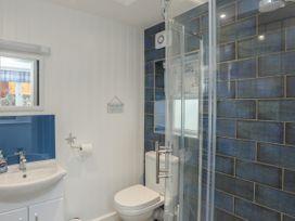 Minnehaha - Anglesey - 1025821 - thumbnail photo 12