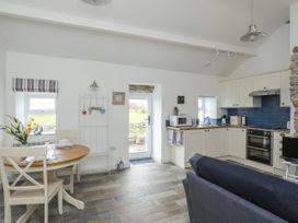 Minnehaha - Anglesey - 1025821 - thumbnail photo 8