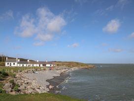 Minnehaha - Anglesey - 1025821 - thumbnail photo 15