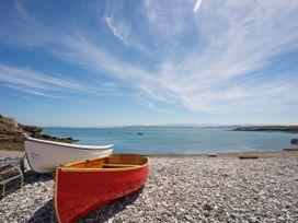 Minnehaha - Anglesey - 1025821 - thumbnail photo 17