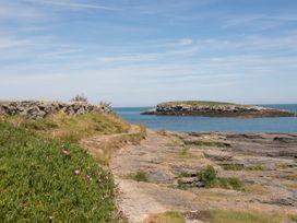 Minnehaha - Anglesey - 1025821 - thumbnail photo 18