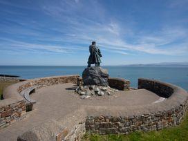 Minnehaha - Anglesey - 1025821 - thumbnail photo 19