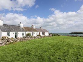 Minnehaha - Anglesey - 1025821 - thumbnail photo 3