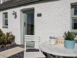 Minnehaha - Anglesey - 1025821 - thumbnail photo 13