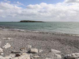 Minnehaha - Anglesey - 1025821 - thumbnail photo 14
