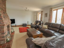 Ty Gloch - North Wales - 1025825 - thumbnail photo 13